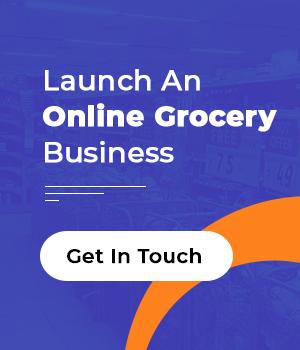 Launching_an_Online_Grocery Store_Amid_Coronavirus_CTA