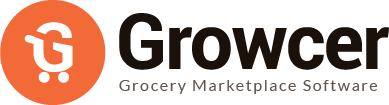Growcer Blog