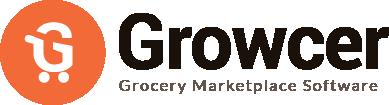 Growcer Blog