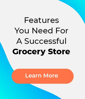 Five Reasons Why Growcer Is The Best Platform For Grocery Retailers And Online Grocery Business_CTA1