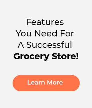 Why Growcer Is The Best Platform For Grocery Retailers_CTA