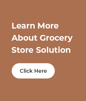 5 Tips on How to Optimize Your Grocery Business With a Grocery Store Software_cta