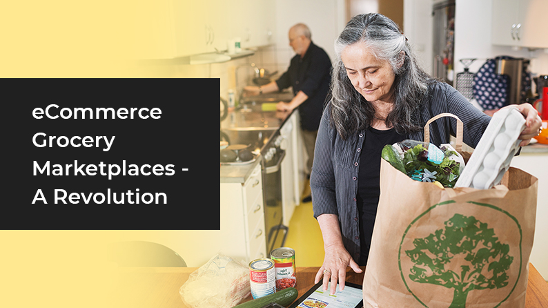 Empowering offline grocery retailers through e-commerce marketplaces_Banner Image