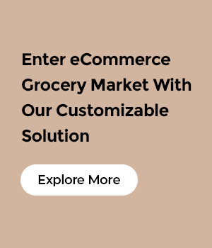 Growcer Review_Croatia-based Grocery Ecommerce Platform_CTA