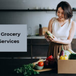 Future of Grocery Delivery Services_Banner Image